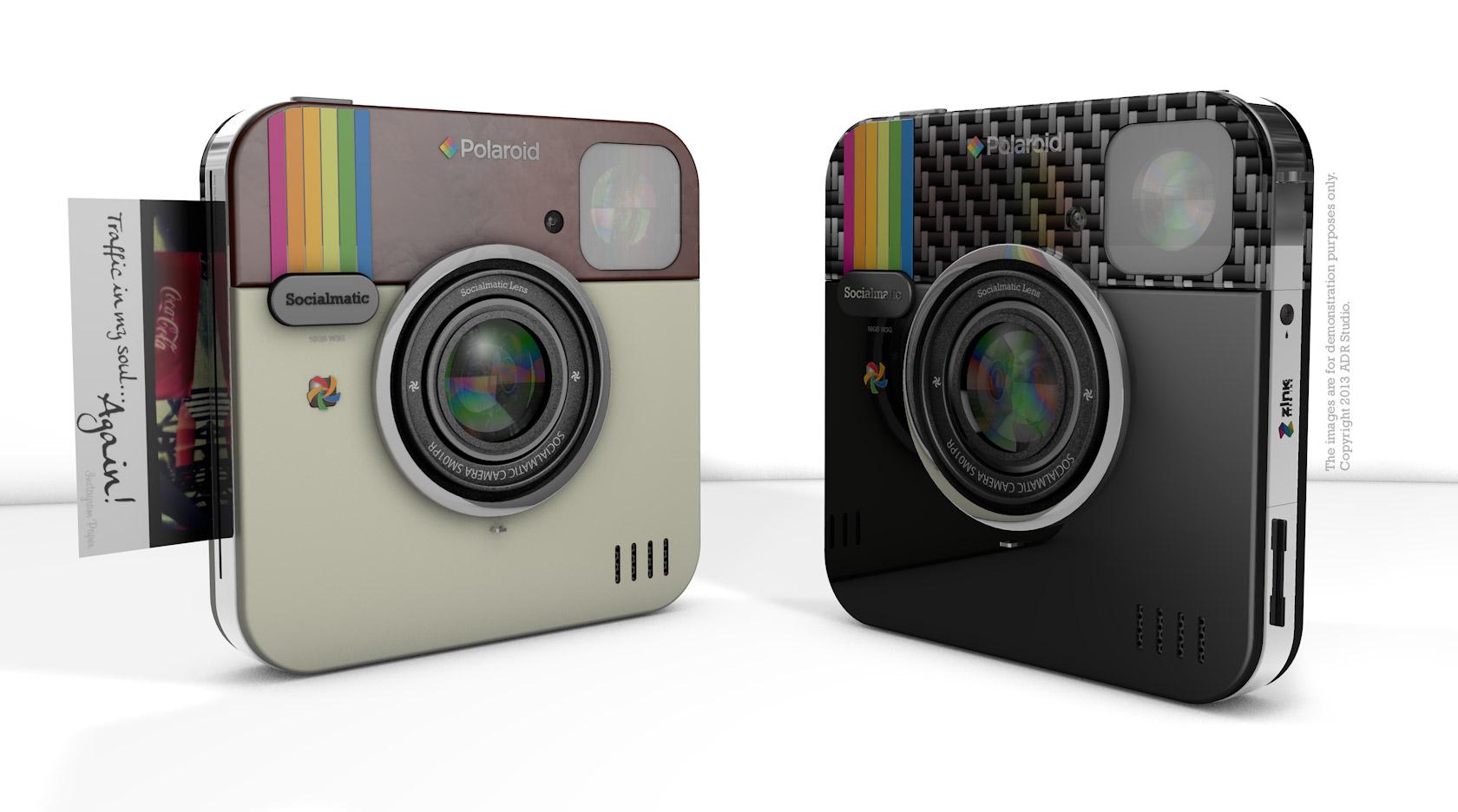 914a45ee36686 Onde comprar Polaroids  – opauco