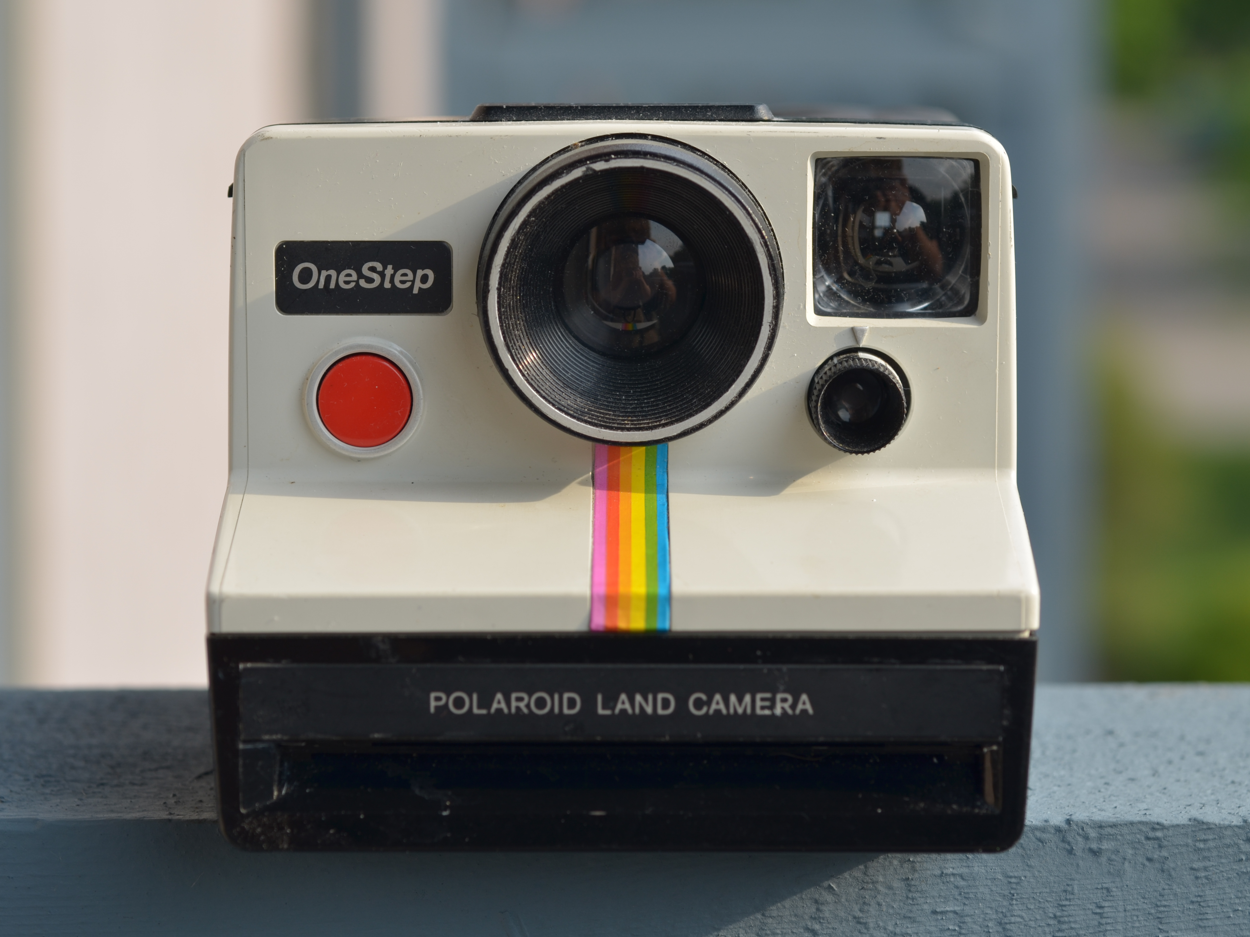 8e78f092702ce Onde comprar Polaroids  – opauco